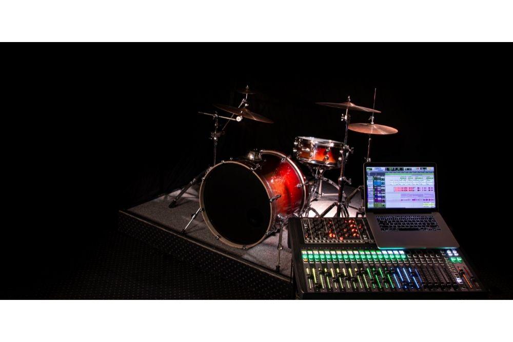 13 Best Drum VST Plugins
