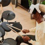 7 Best Electronic Drum Sets