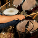 25 Awesome Drum Exercises for Speed, Independence, and Control