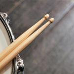 7 Best Drumsticks