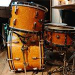 7 Cheap Drum Sets