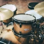Best Beginner Drum Sets