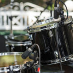 Best Drum Microphone Kits