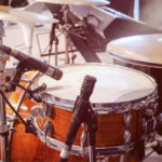 Best Drumming Video Games – For PC, Consoles, VR, and More!