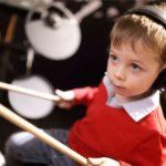 Best Toddler Drum Sets