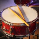 Choosing the Best Drum Head: Everything You Need to Know
