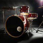 Gammon Drum Set Review