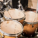 Gretsch Catalina Maple Review