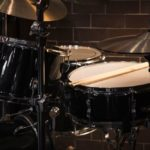 How Much Does a Drum Set Cost on Average?