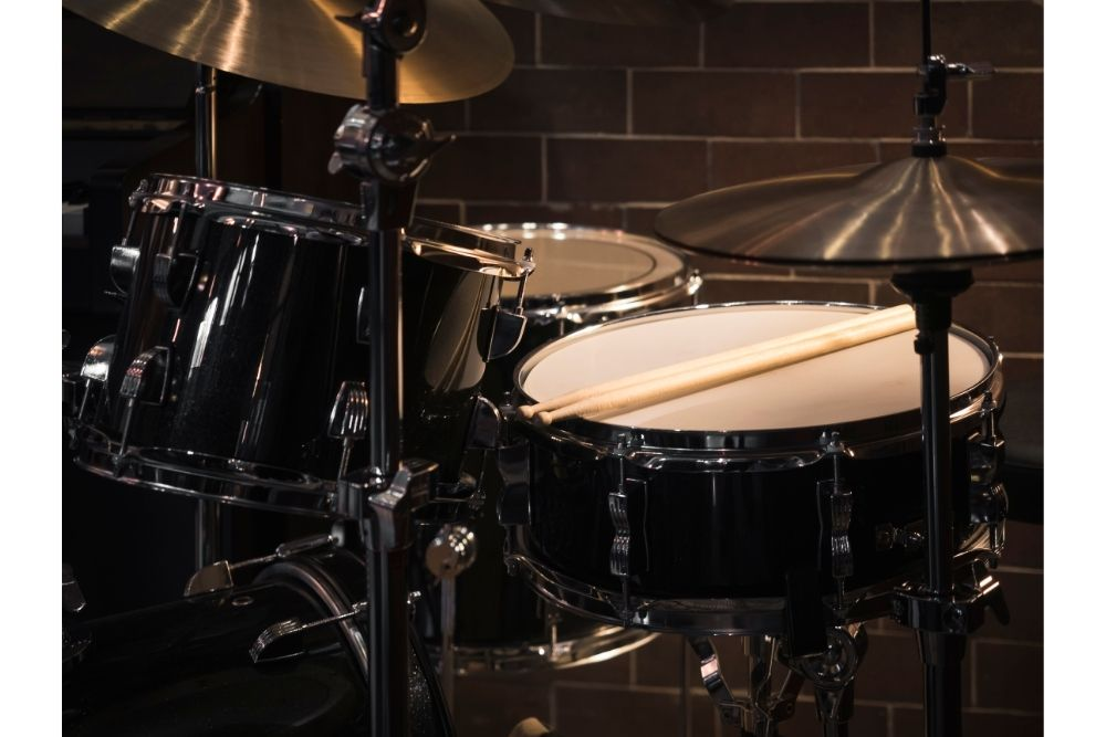 How Much Does a Drum Set Cost on Average