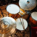 How to Find Cheap Second-Hand Drum Sets