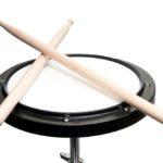 The Best Drum Practice Pads