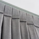 Top Soundproof Curtains