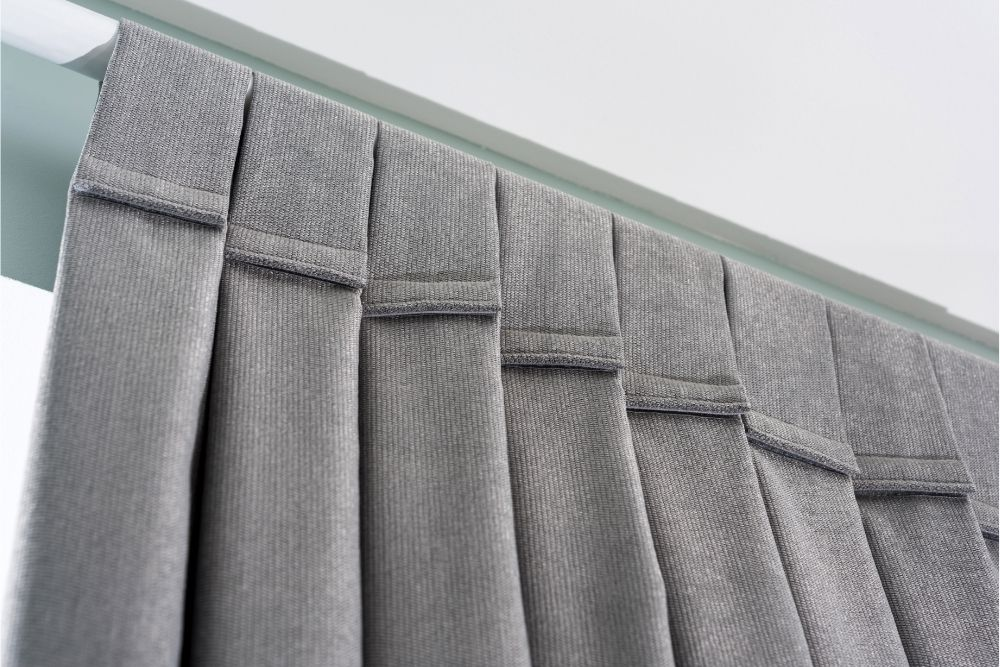 The Top Soundproof Curtains of 2021