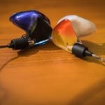 Top 5 In-Ear Monitors for Drummers